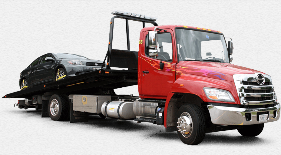 top nyc towing company manhattan car truck towing service. Black Bedroom Furniture Sets. Home Design Ideas