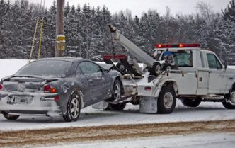 tow-truck-1